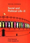 Social and Political Life -2