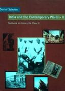India and the Contemporary World - 2