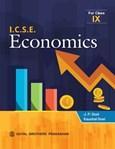 ICSE Economics for 9